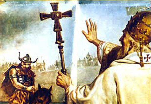San Leone Magno: il grande Dottore della Chiesa