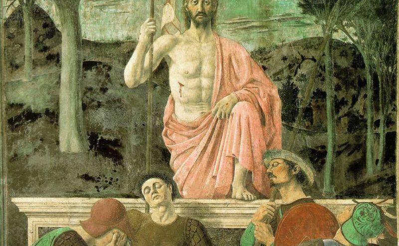 Ad Resurgendum cum Christo: la cremazione per il cristiano