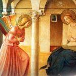 Avvento, la preparazione alla venuta del Messia