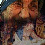 E' Natale di Madre Teresa