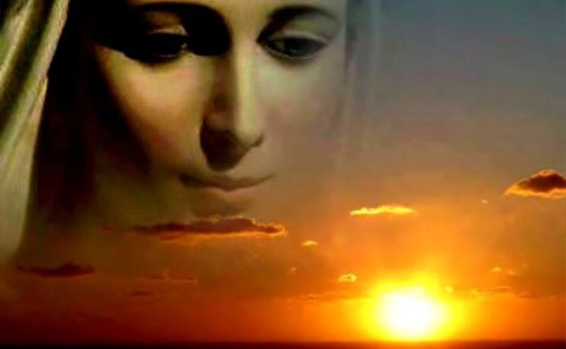 Preghiera di Liberazione da depressione ed esaurimento