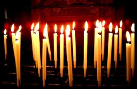 La festività cristiana della Candelora, simbolo di Cristo Luce per illuminare le genti