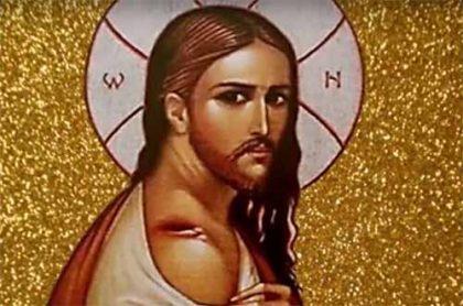 La promessa della Sesta Piaga sul corpo di Gesù