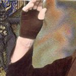 L'incontro di Padre Pio con il demonio e il racconto delle sue tentazioni
