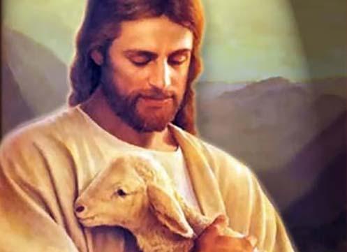 Il Cristo buon Pastore e le false credenze