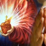 La devozione al Sacro Cuore di Gesù - Una preghiera potentissima