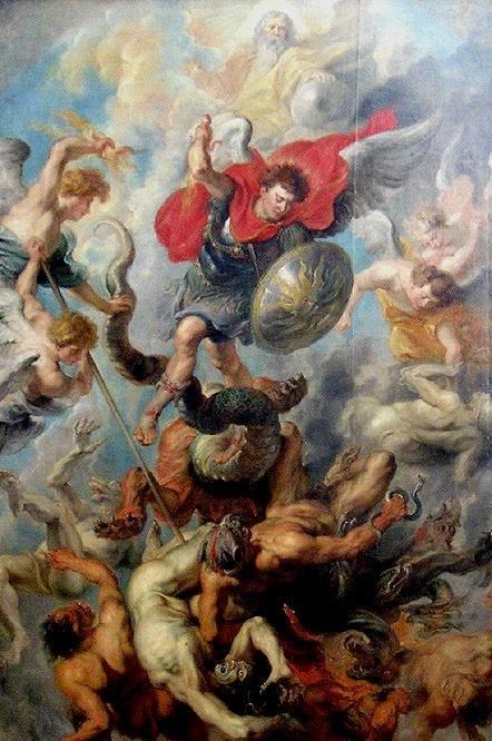 papa francesco contro omosessuali Anzio