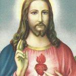 La Santa Messa e l'amore di Cristo