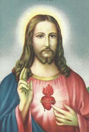 Meraviglioso valore della Santa Messa