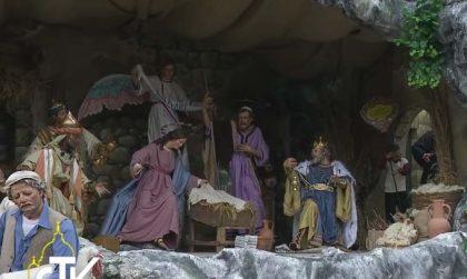 Il Natale per il credente secondo Papa Francesco