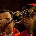 Il miracolo della liquefazione del sangue di San Gennaro