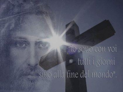 Papa Bergoglio: la venuta di Gesù è la vera Speranza