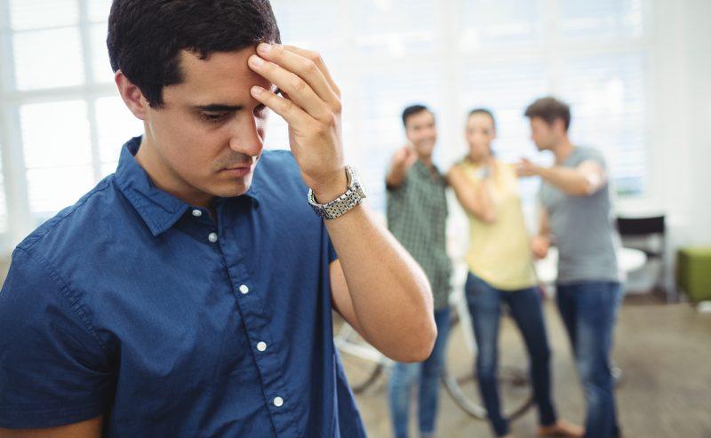 Antipatia e ostilità si possono vincere con questi consigli