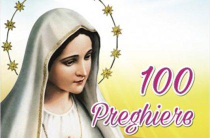 Preghiera a Maria per le mamme che soffrono