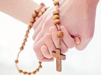 Gli insegnamenti dei Santi da seguire tutti i giorni per essere vicini a Dio