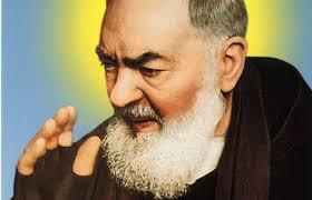 Queste parole di Padre Pio ti daranno forza