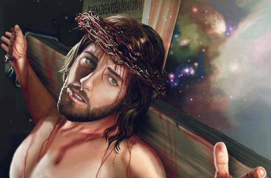 Le ultime sette parole di Cristo