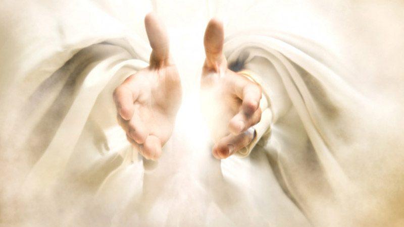 Come evitare i peccati contro lo Spirito Santo