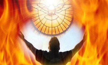 Come allontanare il Demonio da noi o da persone care