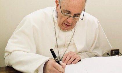 Papa Francesco: istituita la Domenica della parola di Dio