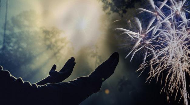 Preghiera a San Silvestro per il nuovo anno