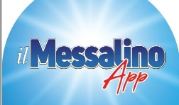 Il Messalino – app per ascoltare, vedere, leggere la tua preghiera quotidiana