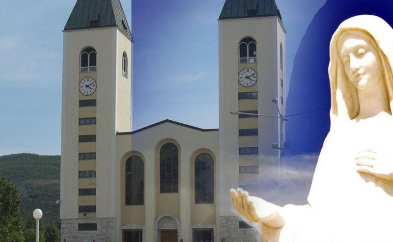 Le conclusioni della commissione presieduta dal cardinale Ruini su Medjugorje