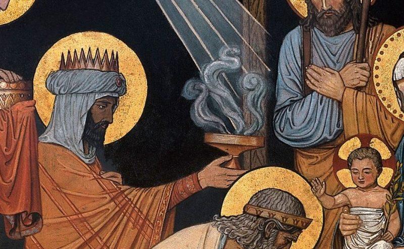 Epifania nelle parole di Papa Francesco: una luce potente oltre ogni tenebra