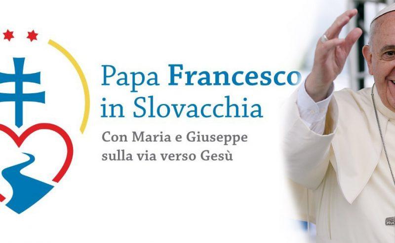 Papa Francesco e il nuovo viaggio apostolico: date e mete.